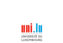 Universit� du Luxembourg, 2015. All rights reserved
